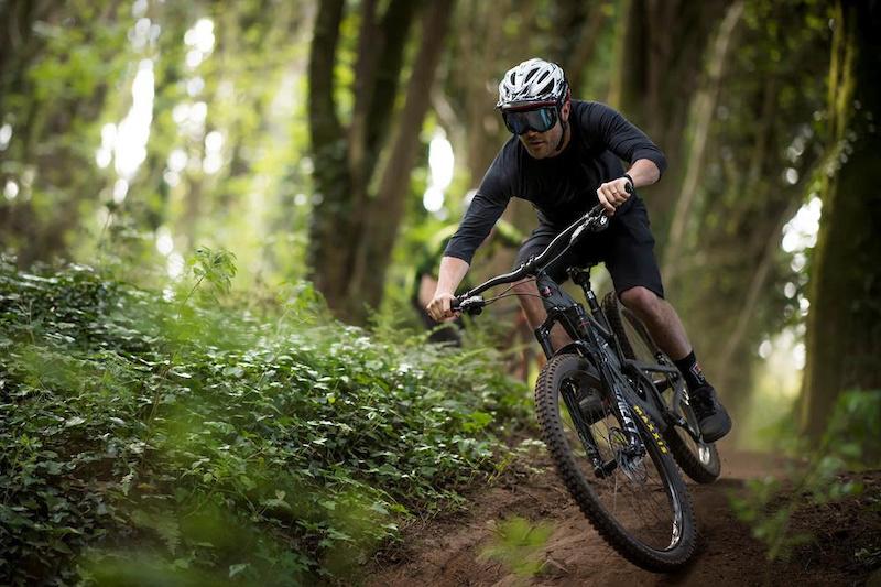 De webshop voor racefietsen en mountainbikes